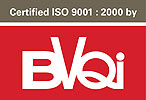 iso9001:2000